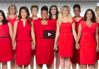 National Go Red for Women